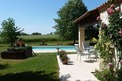 4 Bed. Gîte, Near Issigeac in Dordogne