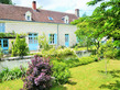 3 Bed. Longère, Near Orbigny in Indre-et-Loire