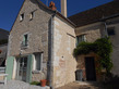 2 Bed. House, Near Francueil in Indre-et-Loire