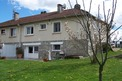 2 Bed. House, Near EUR SAUVIAT SUR VIGE in Haute-Vienne