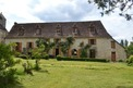 8 Bed. House, Near LIMEYRAT in Dordogne