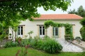 3 Bed. House, Near St Foy Le Grande in Gironde