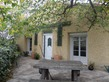 3 Bed. House, Near BEZIERS in Hérault