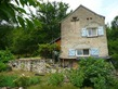 3 Bed. House, Near SAINT ANDRE DE NAJAC in Aveyron