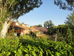 2 Bed. House, Near SIX FOURS LES PLAGES in Var