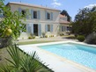 5 Bed. House, Near Mazerolles in Charente-Maritime