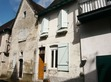 3 Bed. House, In Salies De Béarn in Pyrénées-Atlantiques