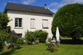 4 Bed. House, In Arnac-Pompadour in Corrèze