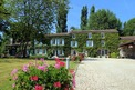 11 Bed. Watermill, Near La Rochelle in Charente-Maritime