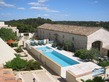 14 Bed. Gîte, Near Nimes in Gard