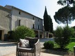 7 Bed. Gîte, Near Uzes in Gard