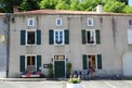 3 Bed. Property, Near Chasseneuil-sur-Bonniere in Charente