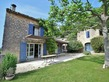 8 Bed. House, Near Cavaillon in Vaucluse