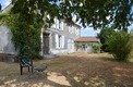 5 Bed. House, Near SIGOGNE in Charente