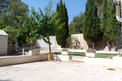 2 Bed. House, In SAINT AYGULF in Var
