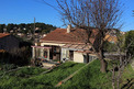 3 Bed. House, Near LA SEYNE SUR MER in Var