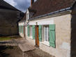 2 Bed. House, Near GENILLE in Indre-et-Loire