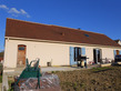 4 Bed. House, Near EPEIGNE LES BOIS in Indre-et-Loire