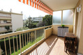 Apartment, In JUAN LES PINS in Alpes-Maritimes