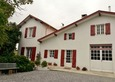 4 Bed. House, Near Dax in Landes