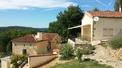 3 Bed. House with gîte, Near prayssac in Lot
