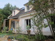 4 Bed. House, Near CHISSAY EN TOURAINE in Loir-et-Cher
