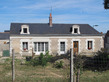 4 Bed. House, Near VALLIERES LES GRANDES in Loir-et-Cher