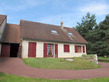 4 Bed. House, Near SAINT GEORGES SUR CHER in Loir-et-Cher
