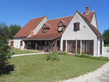 5 Bed. House, Near THENAY in Loir-et-Cher
