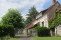 4 Bed. House, Near FRANCUEIL in Indre-et-Loire
