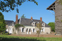 4 Bed. House, Near GENILLE in Indre-et-Loire