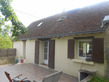 2 Bed. House, Near CIVRAY DE TOURAINE in Indre-et-Loire