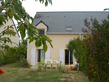3 Bed. House, Near BLERE in Indre-et-Loire