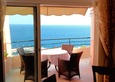 2 Bed. Apartment, Near Theoule Sur Mer in Alpes-Maritimes