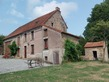 3 Bed. Farmhouse in Creuse
