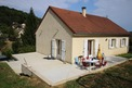 3 Bed. House, Near Lons Le Saunier in Jura