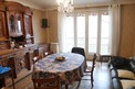 3 Bed. Apartment, Near RODEZ in Aveyron