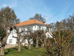 8 Bed. House, Near LISSAC ET MOURET in Lot