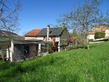 7 Bed. House, Near RIVIERE SUR TARN in Aveyron