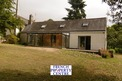 4 Bed. House, Near BOLAZEC in Finistère