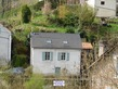 2 Bed. House, Near VIGEOIS in Corrèze