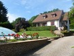 4 Bed. House, Near Seurre in Côte-d'Or