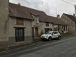 3 Bed. House with gîte, In Prissac in Indre