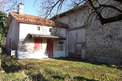 2 Bed. House, Near Saint Claud. in Charente