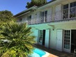 4 Bed. House, Near Pyla-Sur-Mer in Gironde