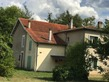 8 Bed. House with gîte, Near Montguyon in Charente-Maritime