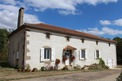 4 Bed. House, Near AVAILLES LIMOUZINE in Vienne
