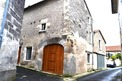 3 Bed. House with gîte, Near Verteillac in Dordogne