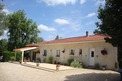 3 Bed. Bungalow, Near Clérac in Charente-Maritime