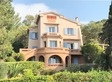 6 Bed. House, Near Saint Raphael in Var